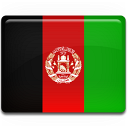Afghanistan Country Information
