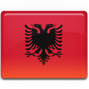 Albania Country Information
