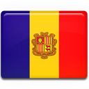 Andorra Country Information
