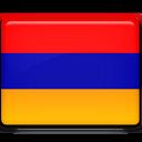 Armenia Country Information