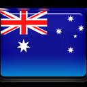 Australia Country Information