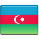 Azerbaijan Country Information