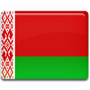 Belarus Country Information