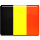 Belgium Country Information