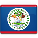 Belize Country Information