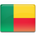 Benin Country Information