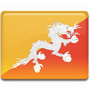 Bhutan Country Information