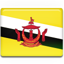 Brunei Country Information
