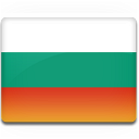 Bulgaria Country Information