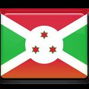 Burundi Country Information