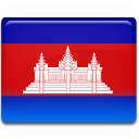 Cambodia Country Information