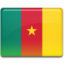 Cameroon Country Information