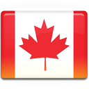 Canada Country Information