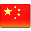 China Country Information