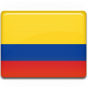 Colombia Country Information