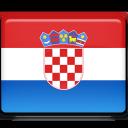 Croatia Country Information