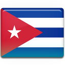 Cuba Country Information