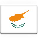 Cyprus Country Information
