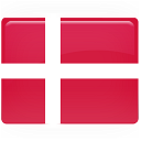 Denmark Country Information