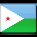 Djibouti Country Information