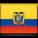 Ecuador Country Information