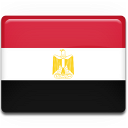Egypt Country Information