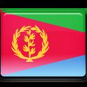 Eritrea Country Information