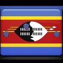 Eswatini Country Information