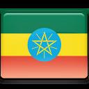 Ethiopia Country Information