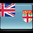 Fiji Country Information