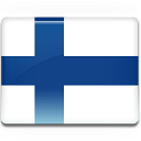 Finland Country Information