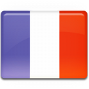 France Country Information