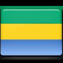 Gabon Country Information