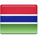 Gambia Country Information