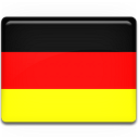 Germany Country Information