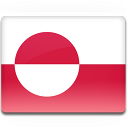 Greenland Country Information