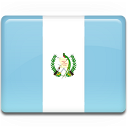 Guatemala Country Information