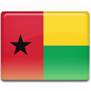 Guinea-Bissau Country Information