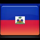 Haiti Country Information