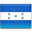 Honduras Country Information