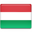 Hungary Country Information