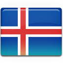 Iceland Country Information