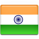 India Country Information