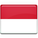 Indonesia Country Information