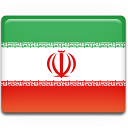 Iran Country Information