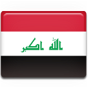 Iraq Country Information