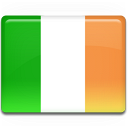 Ireland Country Information