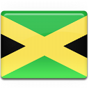 Jamaica Country Information