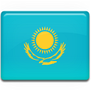 Kazakhstan Country Information