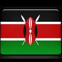 Kenya Country Information